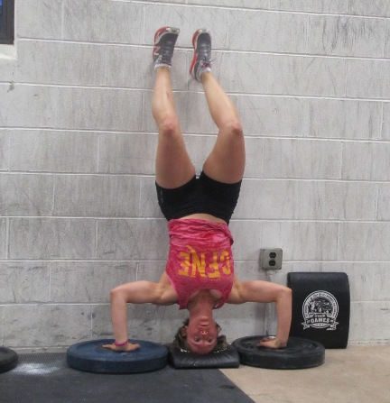 "cross fit a new age of Guest post written by: judah boulet in a prior post, i discussed strength and conditioning considerations in the aging athletecrossfit is the greatest growing strength and conditioning program if you are like me, and enjoy crossfit workouts, enjoy the camaraderie and community of a gym atmosphere, how can you make ""crossfit"" fit."