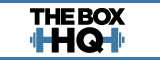 The BOX HQ