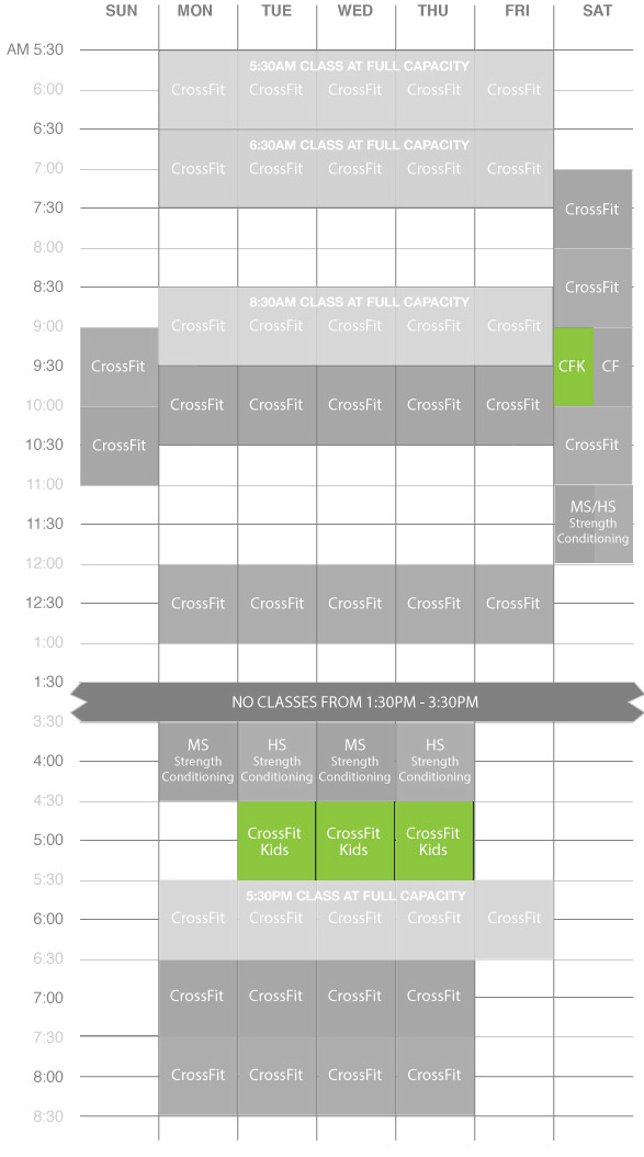Schedule_Kids_Nov2013