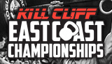 East Coast Championships. Competitors Division