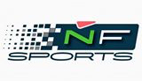 AA_Nutriforce Sports