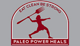 AA_Paleo Power Meals